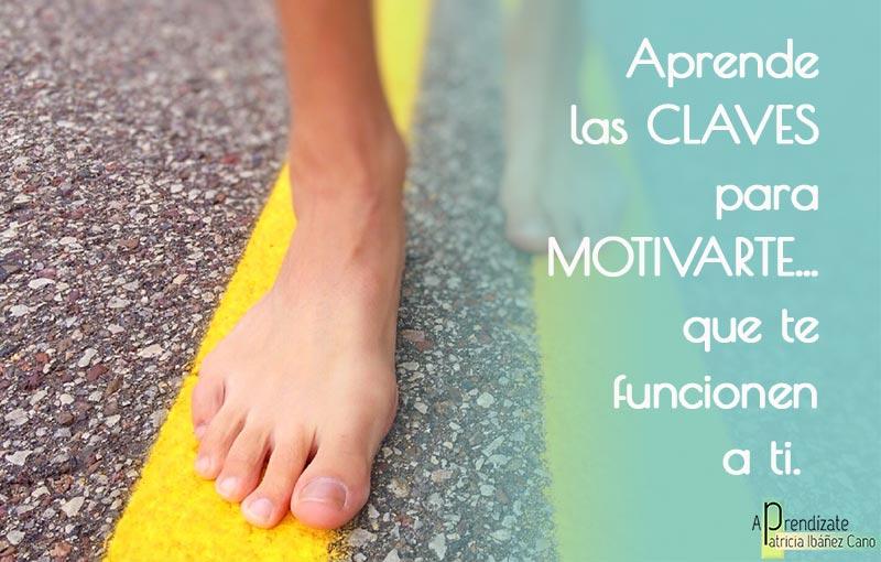 aprende-claves-para-motivarte-que-te-funcionen-a-ti-aprendizate-blog