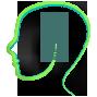 cabeza-verde-aprendizate