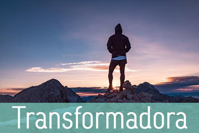 Aprendizate.com Experiencia Transformadora