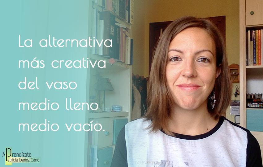 alternativa-creativa-del-vaso-medio-lleno-medio-vacio