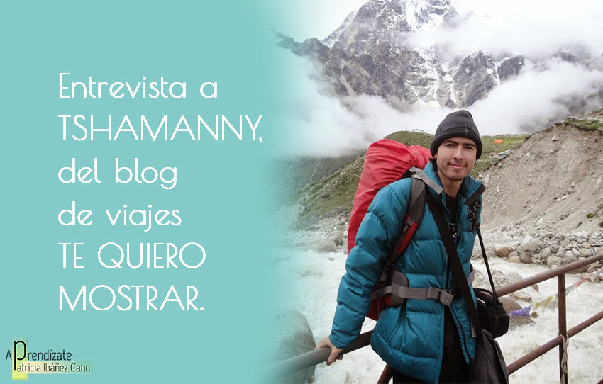 entrevista-tshamanny-te-quiero-mostrar