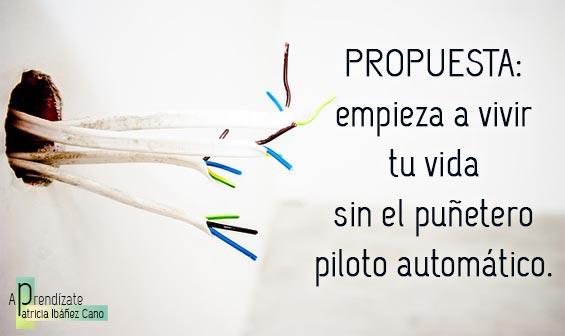 propuesta-vive-sin-piloto-automatico