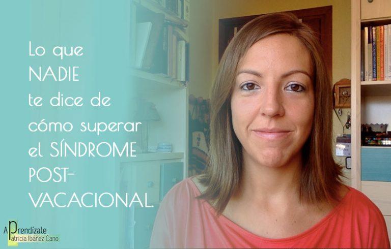 lo-que-nadie-te-dice-de-como-superar-el-sindrome-postvacacional