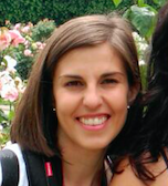 Testimonio Blanca Bermejo - Aprendizate.com