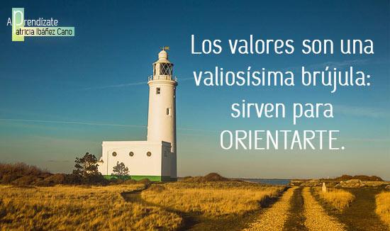 los-valores-personales-son-una-brujula-para-orientarte