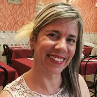 Testimonio Ester Díez - Aprendizate.com