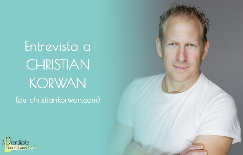 entrevista-a-christian-korwan