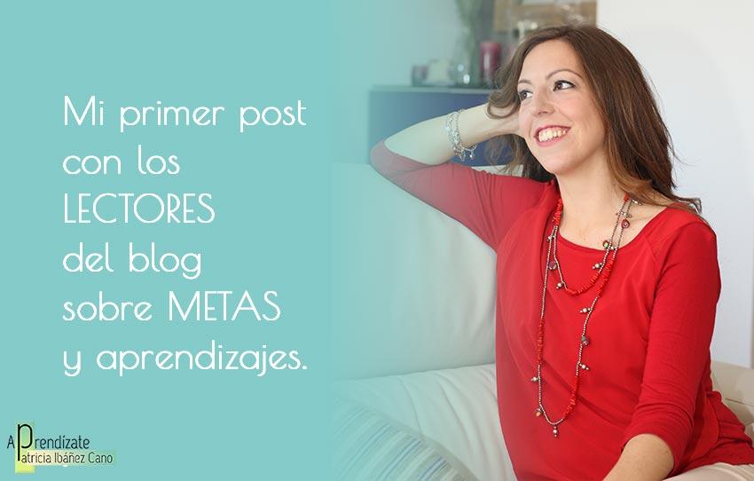 post-colaborativo-con-los-lectores-de-Aprendizate