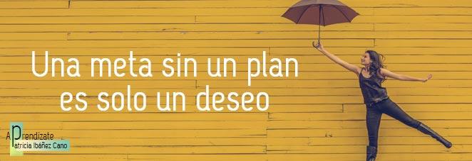 una-meta-sin-un-plan-es-un-deseo