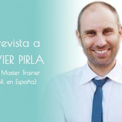 entrevista-Xavier-Pirla