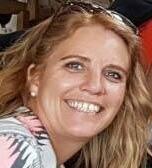 Testimonio Marina Parmigiani - Aprendizate.com