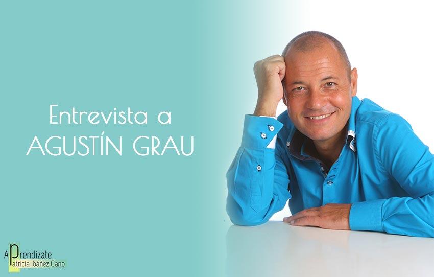 entrevista-agustin-grau