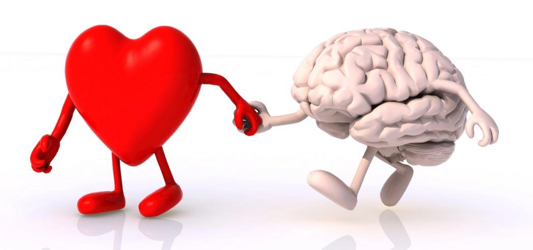 corazon-y-cerebro-caminando-juntos