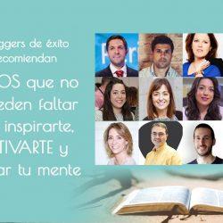 11-libros-imprescindibles-para-motivarte-e-inspirarte