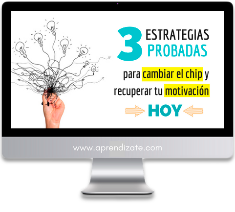 Video Curso Aprendizate.com