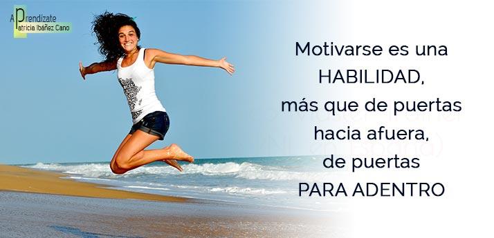 motivarse-es-una-habilidad-de-puertas-hacia-adentro