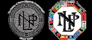 NLP - Programación Neurolinguística