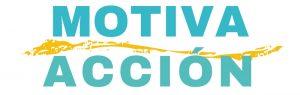 Motiva-acción