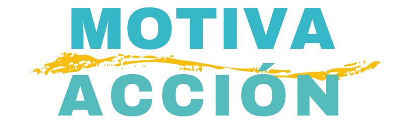 motiva-accion-logo