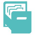 archivador-icono