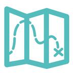 mapa-icono