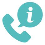 soporte-telefonico-icono