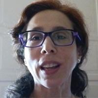 Testimonio Ana Soto - Aprendizate.com