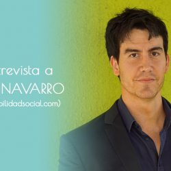 entrevista-a-pau-navarro