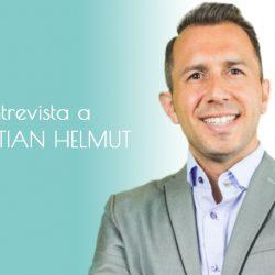 entrevista-a-christian-helmut