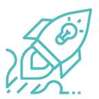 icono-cohete