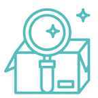 icono-recursos