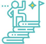constancia-icono-web