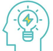 motivacion-icono-web