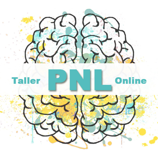 taller-online-PNL
