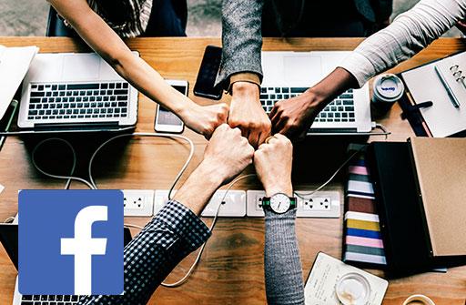 comunidad-facebook