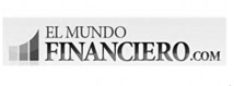 elmundofinanciero.com