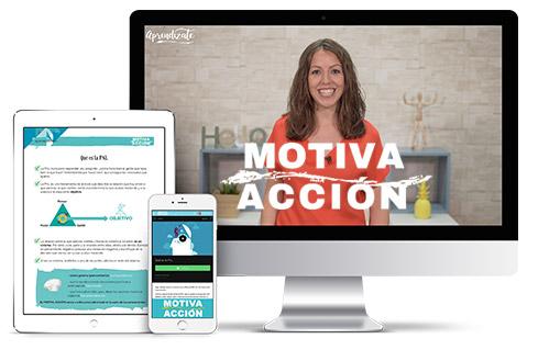 motiva-accion-mockup-logo