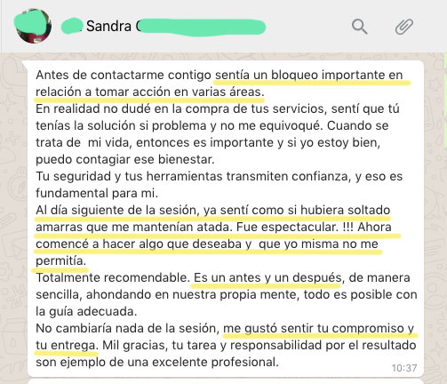 testimonio-sandra-optimizado