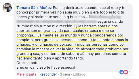 Testimonio-tamara-facebook