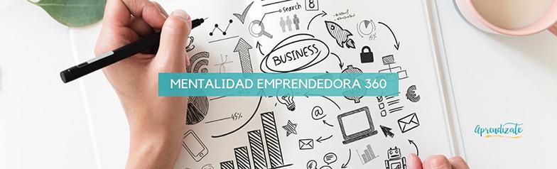 mentalida-emprendedora-360-mentoring-aprendizate