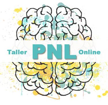 taller-online-pnl-aprendizate