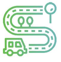 camino-icono