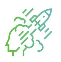 cohete-icono