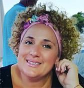 Isabel Martínez