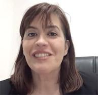 Mónica Gutiérrez