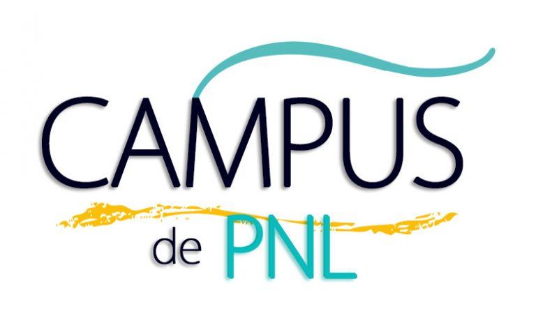 Campus de PNL