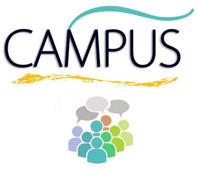Campus-icono-final